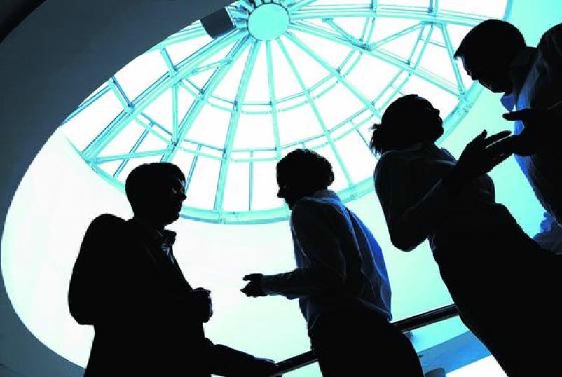 Soft skills, Ingenieure, Weiterbildung, Überwindung, Hemmschwelle, VDI, Lernblockade, emotionale Intelligenz