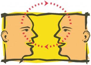 Kommunikation, Dialog, Strategie, Führung, soft skills, Emotion, weiche Faktoren
