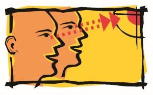 Weiterbildung, freie Rede, Mitarbeiter, Führung, Manager, Konfliktmanagement, Empathie